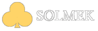 Solmek Ltd transparent logo.
